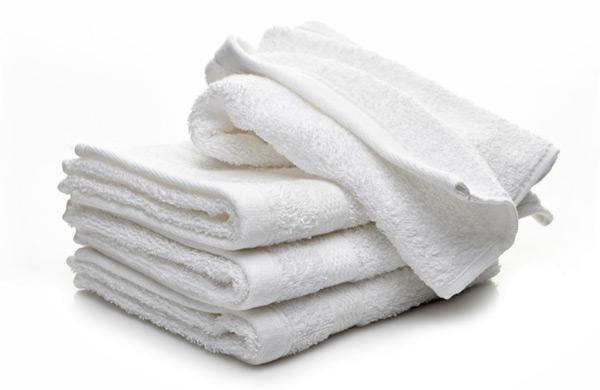 Textilreinigung Hotellerie und Gastronomie