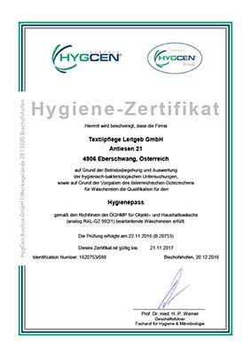 Leitgeb-Hygienepass-I-2016-1
