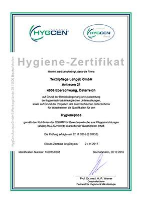 Leitgeb-Hygienepass-IV-2016