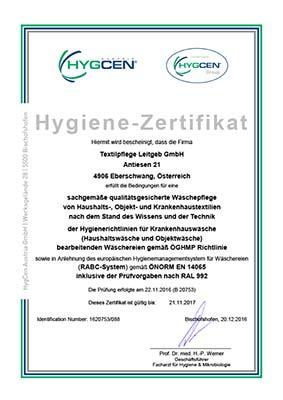 Leitgeb-Hygienezertifikat-2016